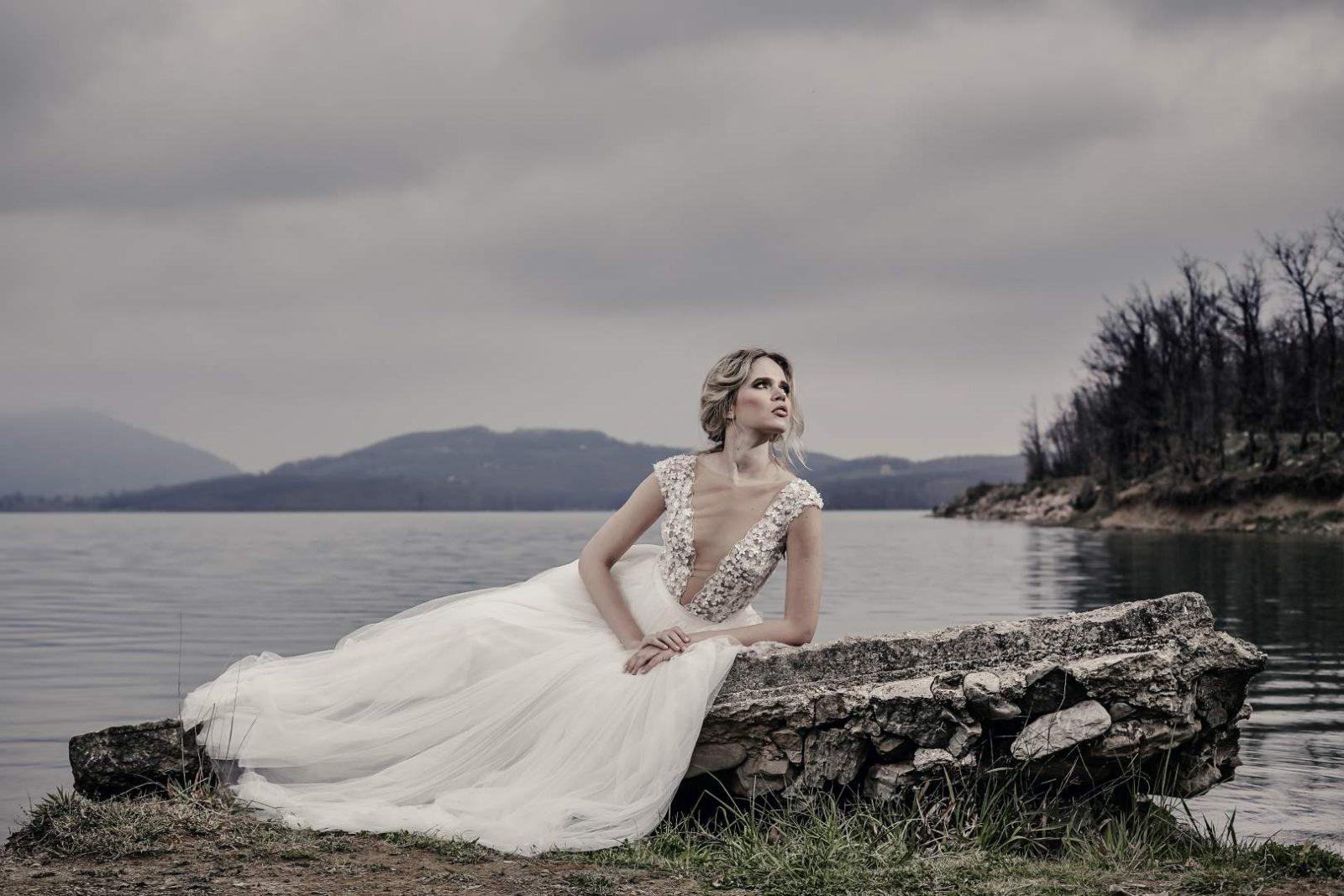 Φωτογραφίες γάμου από την rChive -
